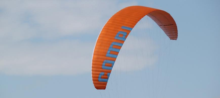 aeros compi 3.jpg